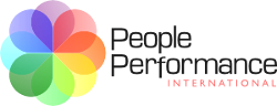 Centro de Formación de People Performance International